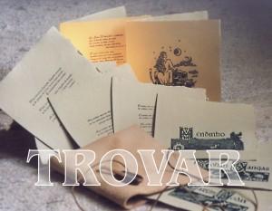 ED TROVAR
