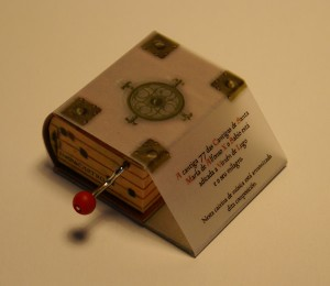 cantiga caixa1